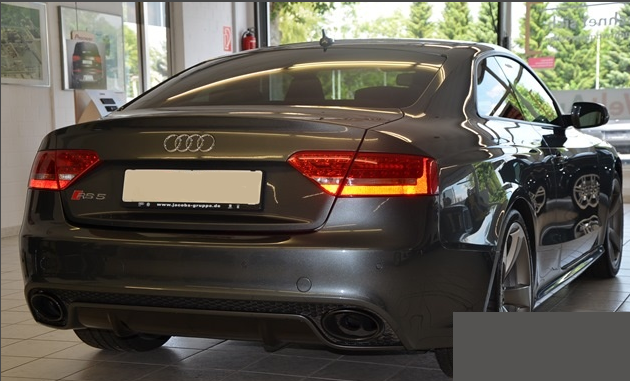 audi rs5 occasion marseille a3m auto. Black Bedroom Furniture Sets. Home Design Ideas