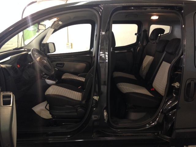 fiat qubo occasion a3m auto. Black Bedroom Furniture Sets. Home Design Ideas